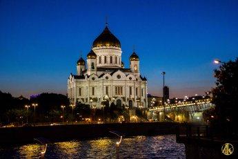 Moscou-14