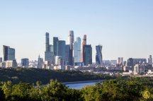 Moscou-140