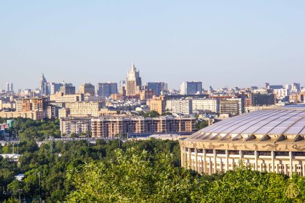 Moscou-141