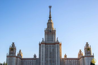 Moscou-146