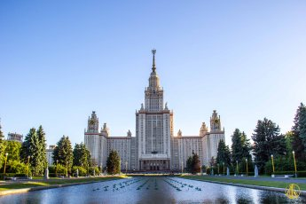 Moscou-147
