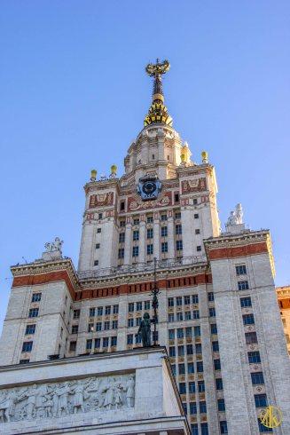 Moscou-148