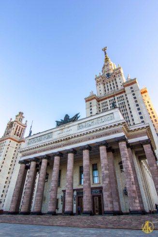 Moscou-149