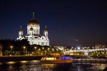 Moscou-15