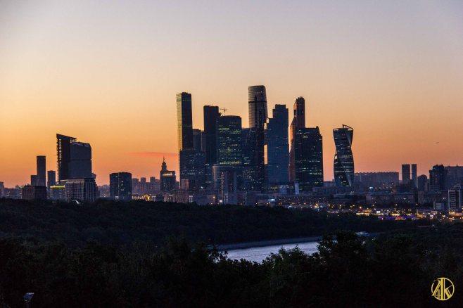 Moscou-152