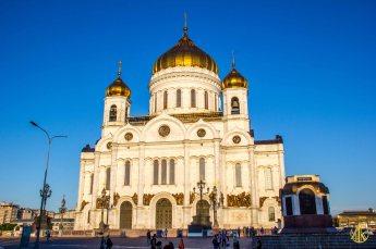 Moscou-2