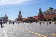 Moscou-20