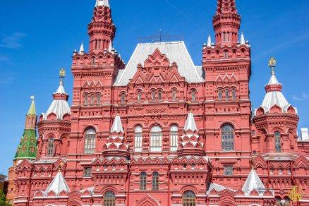 Moscou-22