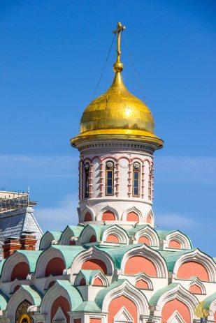 Moscou-23
