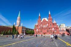 Moscou-24