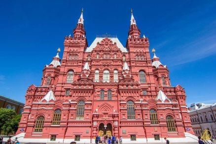 Moscou-26
