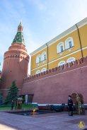 Moscou-28