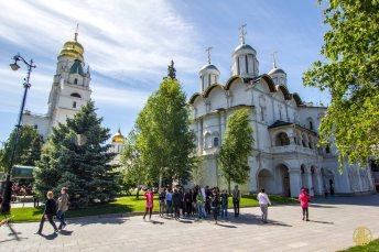 Moscou-31