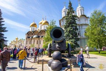 Moscou-32