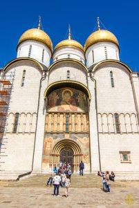 Moscou-41