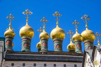 Moscou-47