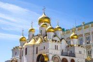 Moscou-50