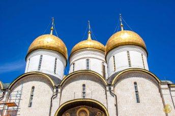 Moscou-52