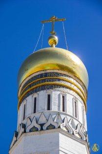 Moscou-53
