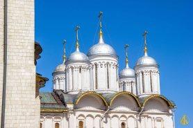 Moscou-54
