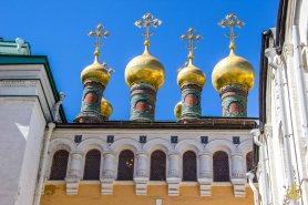 Moscou-56