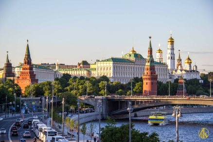 Moscou-6