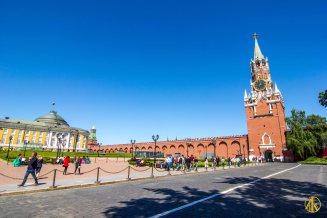 Moscou-67