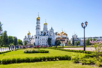 Moscou-74