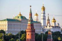 Moscou-8