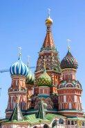 Moscou-80