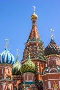 Moscou-85