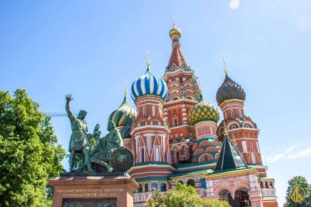 Moscou-87