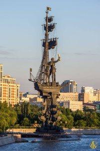 Moscou-9