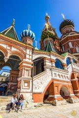 Moscou-94