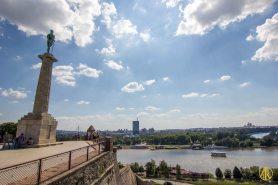 Belgrade-41