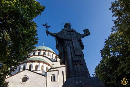 Belgrade-68