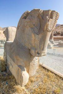 Persepolis-10