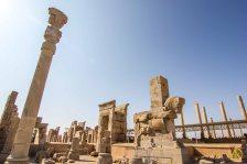 Persepolis-12