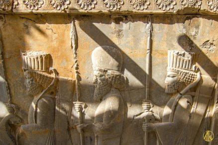 Persepolis-14