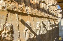 Persepolis-15