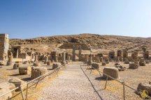 Persepolis-17