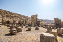 Persepolis-18