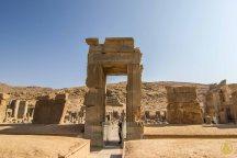 Persepolis-19