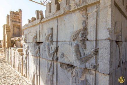 Persepolis-20