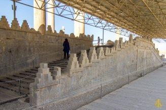 Persepolis-23