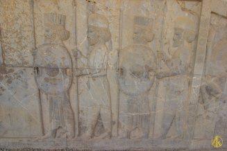 Persepolis-25