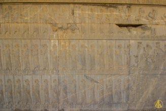 Persepolis-27