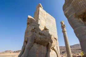 Persepolis-3