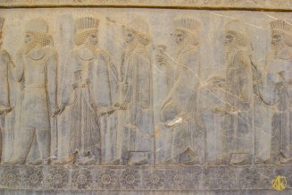 Persepolis-30