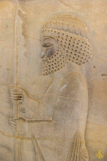 Persepolis-31